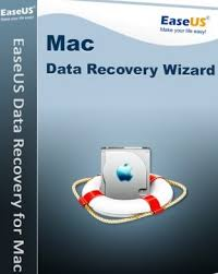 easeus data recovery wizard 12.9 破解